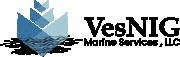VesNIG-logo